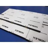 Bateria Go 2 N451 Noblex Nueva Original