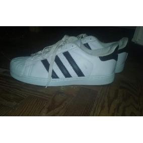 zapatillas adidas bahia blanca