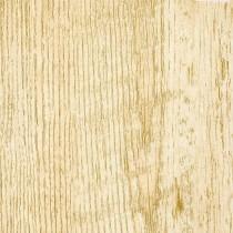 Piso Flotante Euro Tec Premium 8,3 Mm Ac5 Color Roble Blanco