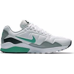 Zapatillas Nike Air Zoom Pegasus 92 Running 844652-102