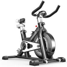 Bicicleta Spinning Home Tecnología Pro Fitness