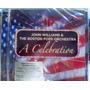 Musica De La Pelicula - Jhon Williams