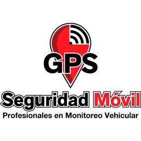 Gps Tracker Para Autos, Camiones, Motos