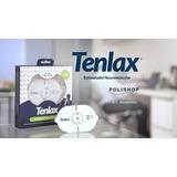 Estimulador Neuromuscular Tenlax Polishop