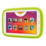 Tablet 7 Pulg Samsung Kids Galaxy Tab E T113 Lite 8gb
