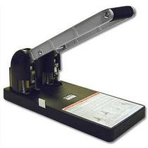 Pegaso 952 Perforadora De Papel 952