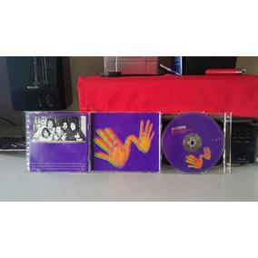 Wingspan Paul Mccartney (the Beatles) Hits And History 2 Cd