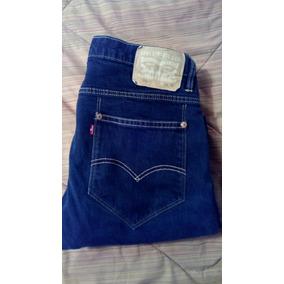 Pantalon Jeans Levis 514 36*32 Casi Nuevo Oferta