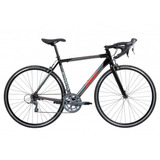 Bicicleta 700 Strada Tam P Caloi