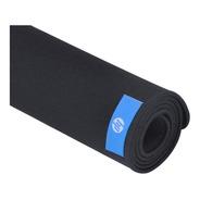 Mousepad Gamer Hp Extra Grande Black Mp9040 900x350x4mm