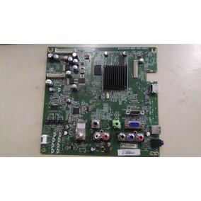 Placa Sinal Philips M715g5440-mod-000-0050i Não Serve Aoc