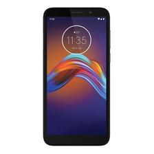 Celular Motorola Moto E6 Play 2/32gb 13mpx Garantía Cuotas !