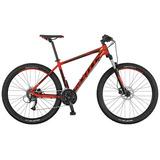 Bicicleta Scott Aspect 950 Aro 29 2017 - Tam: Gg