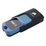 Corsair Flash Voyager Slider X2 16 Gb Usb 3.0 Flash Drive