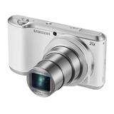 Samsung Galaxy Camera 2 16.3mp Cmos Con Zoom Óptico De 21x