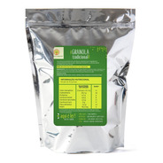 Granola Artesanal Tradicional - 1kg - Made In Natural