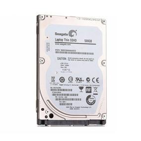 Disco Duro 320 Gb Laptop 2.5 5400 Rpm