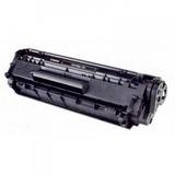 Recarga Para Impresoras Laser Canon (varios Modelos)
