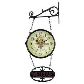 fed48a749d4 Netatmo Welcome - Relógios no Mercado Livre Brasil