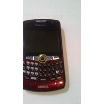 Blackberry 8350i !!!!!! Cps