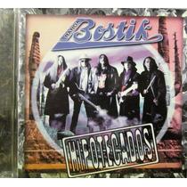 Banda Bostik - Hipotecados