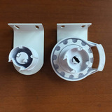 Cortina Roller - Mecanismo Repuesto