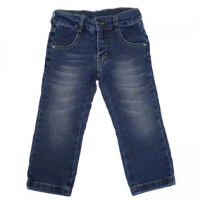 Calça Jeans Skinny Hering C1enjejdd Original+nota Fiscal