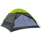 Barraca Echolife Weekend 3 Pessoas Camping Ba0002