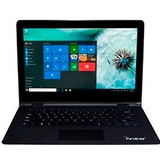 Netbook Iview Ultima Ref Igual A Nueva 13 Tactil, Bluetooth