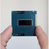 Processador Intel Core I7 3610qm (3ª Geração) - 3.30 Ghz