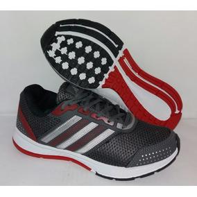 Tênis adidas Boost Masculino +oferta +frete Grátis