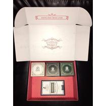 Kit Royal Melbros ¡de $900 A $450!