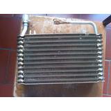 Evaporador Blazer S10 90-94 Acedelco Original