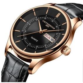 0b1e0815ba5 Relogio Tissot 1853 T066427a - Relógios De Pulso no Mercado Livre Brasil