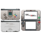 Sega Dreamcast Controller Diseño De Arte Retro Videojuego V