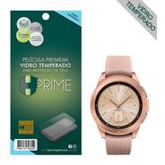 Película Vidro Temperado Hprime Samsung Galaxy Watch 42mm
