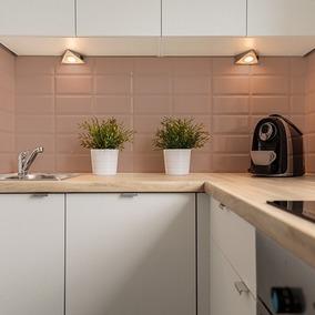 Ceramica piso cocina pisos cer micas en mercado libre for Ceramicas para cocinas modernas