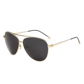 711d3707ac Gafas De Sol Tommy - Gafas Gris oscuro en Mercado Libre Colombia