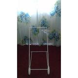 Ferro Cadeira Bebe Kolinho