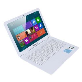 Notebook Pcbox Kant 2 Pcb-k14w 2 Gb Ram