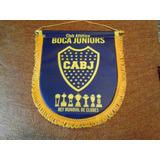Banderines De Equipos De Futbol , River , Boca