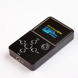 Xduoo X2 Reproductor Wav Flac Mp3 Hifi Pantalla Oled | Fiio