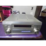 Amplificador Teatro En Casa 7.1 Pioneer Vsx-d1011
