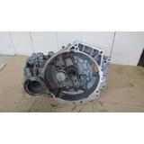 Caja De Velocidad Vw Bora/ Polo/ Caddy Mq 250 Nafta