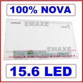 Tela 15.6 Led Compatível Hp Probook 4510s 4520s 4515s 4530s