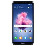 Huawei P Smart 32gb Dual Sim 3gb Ram Camara Dual 13+2mpx Msi