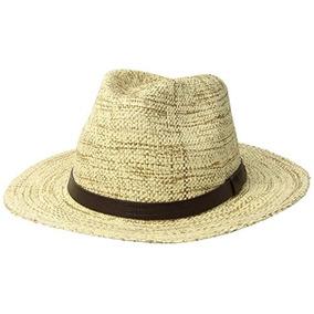 Sombreros En Paja Toquilla - Sombreros en Antioquia en Mercado Libre ... d66205f0993