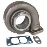 Bd Diesel Performance 1045911 Viviendas Turbina