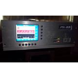 Transmisor De Fm Stereo/ Excitador Broadcast Fx1-60