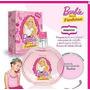 Avon - Oferta Colonia - Barbie Loves - Frida S/costo En Cap.